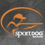 Sportdog remote trainers