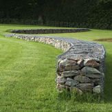 Gabion 3mm zincalu super